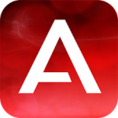 Avaya AT&T Sales Assistant