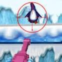 Gan Penguin icon