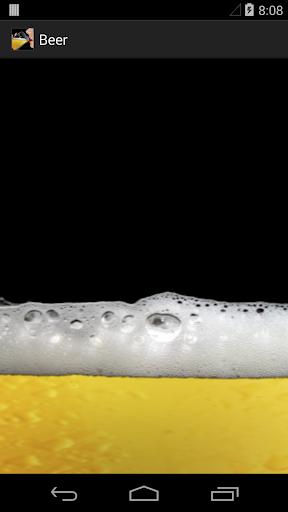 啤酒免費 娛樂 App-愛順發玩APP