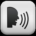 SMS Oplæser icon