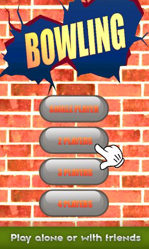 Bowling Simulator 3D 2015