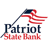 Patriot State Bank Mobile