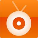 kongTV mobile logo