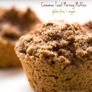 Silken Tofu Muffins Recipes.