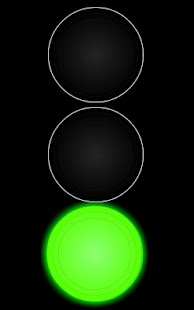 玩教育App|Traffic Lights - Classroom免費|APP試玩