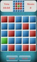 Screenshot of Move the Block