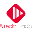 WiredIn Radio icon