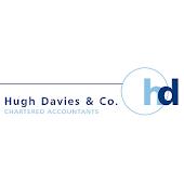 Hugh Davies & Co
