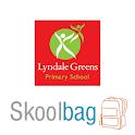 Lyndale Greens - Skoolbag 1.0