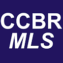 CCBR MLS icon