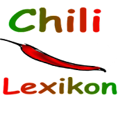 Chili Lexikon