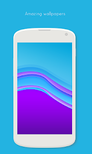 Minimo Icons 5.0 v5.0