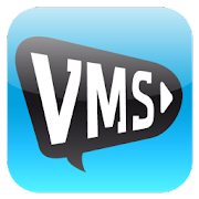 App VMS - Video Messenger APK for Windows Phone