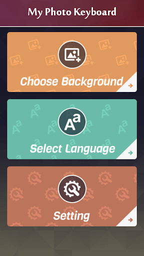 無料生活Appの自分の写真のキーボード|HotApp4Game