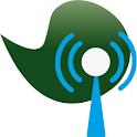 FoizeSky WiFi logo