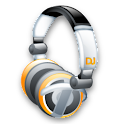 Headset Interceptor logo
