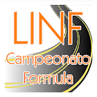 LINF 2012 icon