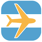 Airports from Argentina