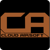 Cloud Airsoft News