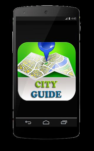 Roma Guide