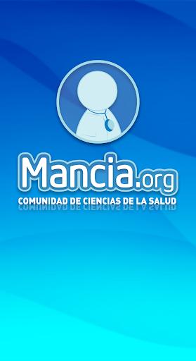 Mancia.org
