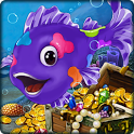 Fishing Joy icon
