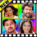 Watch Tamil Movies Free logo