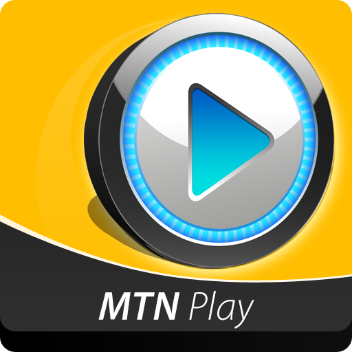 MTN Play Nigeria 2 1 (Android) - Download APK