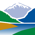 Bulkley Valley CU ATM Finder icon