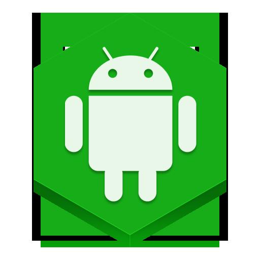 App Ops Pro [Root] 工具 App LOGO-APP試玩