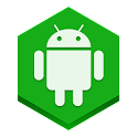 App Ops Pro [Root] icon