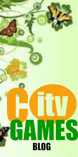 CITV Games - Horrid Henry - screenshot thumbnail
