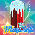 Popsicle Maker icon