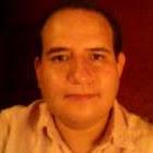 ErickGarcia