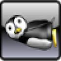 Penguin Beaten logo