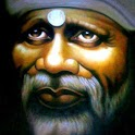Shirdi Sai Baba Ji 3D Walpaper icon