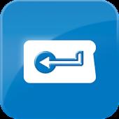 WWPass PassKey Lite