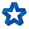 FNB Spearman icon