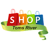 Shop Toms River