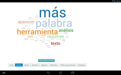 【免費教育App】Frequência de palavras LK-APP點子