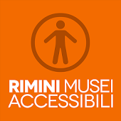 Rimini Accessible Museums