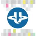 한국방통대 카카오톡미팅 logo