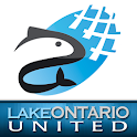 Lake Ontario United icon