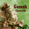 Ganesh Chaturthi SMS Messages icon