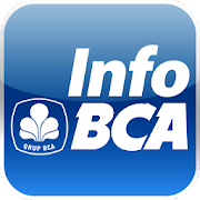 App Info BCA APK for Windows Phone