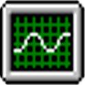 Electrc NEC Calcs Lite icon