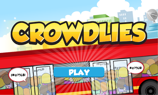 Crowdlies