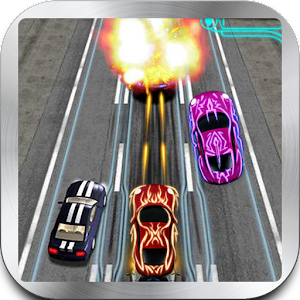 Mafia Car Racing for PC and MAC
