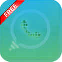 Invisible Whatsapp Free icon