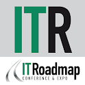 IT Roadmap Conf & Expo logo